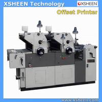 four color heidelberg offset printing machine, used offset printing machine dealers in japan, roland offset printing machine