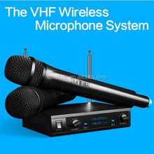 Wholesale price microphone 1213 1214 1216 portable cd mp3 player with speakers kids bluetooth speaker with led blue light