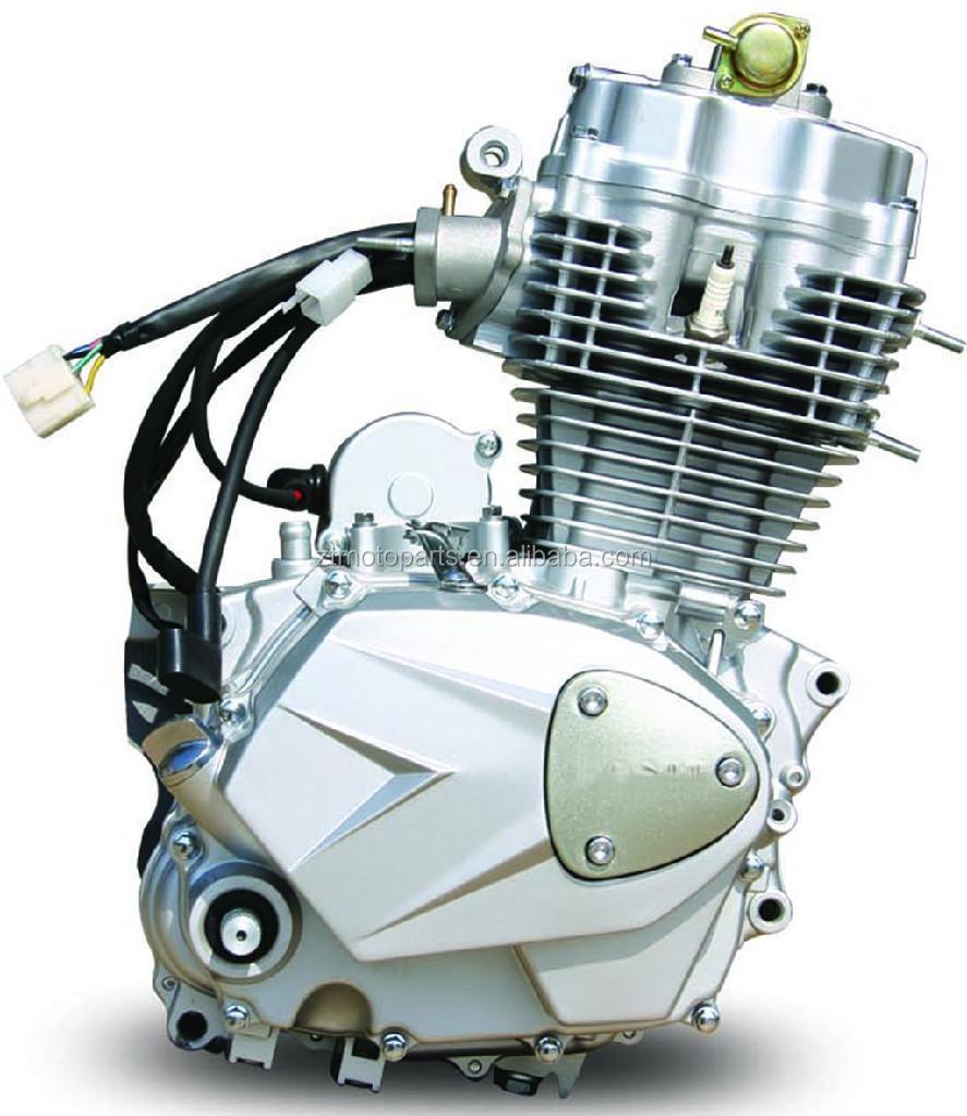 Bike Performance Parts : Motorcycle cc engine