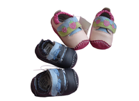 2015 Fashion New Model Shoes Baby Patent Leather Shoes Children Winter Shoes