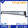 lighting led flood most powerful motorcycle led flood light adjustable led flood lights