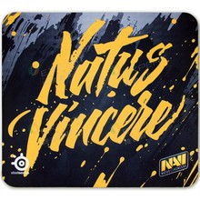 Hotting Selling Personalized Full Color Print Design Personalised Mouse Mats