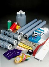11KV Silicone Rubber Cold Shrink Cable Jointing Kit