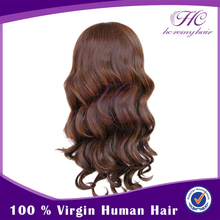 Free Samples With Free Shipping Remy 150 Density Full Lace Wigs