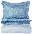 Top10 melhor venda!! Design de moda 2013 novo design 3d imagem sobre deus design 3d impresso cama e roupa de cama