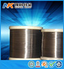 China supplier best price ni80 cr20 electric heating wire