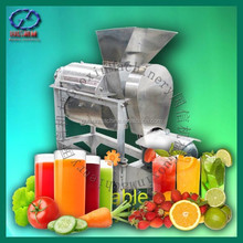 high quality electric vegetable and fruit automatic juicer extractor