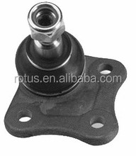 car ball joint for VW-AUDI OE:1J0 407 365A Link,wishbone