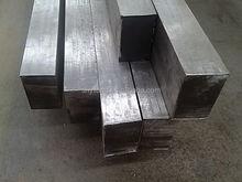 Inconel X750 bar