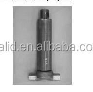 underbody OEM hydraulic telescopic cylinder for garbage truck