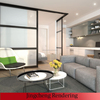 3D Architecture rendering service & 3d architectural rendering