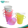 Hot sale factory direct high quanlity Plastic beach cup holder