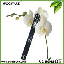 Original manufacturer wax vaporizer pen atomizer for R-series in USA market .