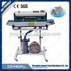 manual heatting sealer