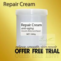 Natural Essence Skin Repair Anti Allergy Cosmetics
