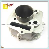 motorcycle engine block cylinder set for Thai Honda