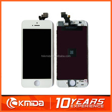 Big Discount Mobile Phone Lcd For iPhone 5c Lcd Screen Replacement,For Lcd iPhone 5c