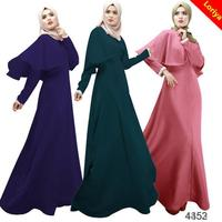turkish embroidery jubah lycra manufacture