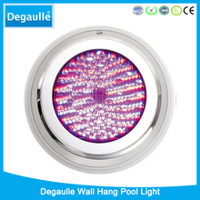 2014 Best Selling LED Pool Lights, High Quality Led Light