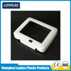 Cheap price 2015 Household appliances tv shell mould LCD/LED TV Mould