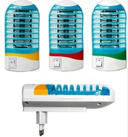 SH-1001-19,Hot Sell indoor With LED Light mosquito killer/mosquito lamp /electronic insect killer