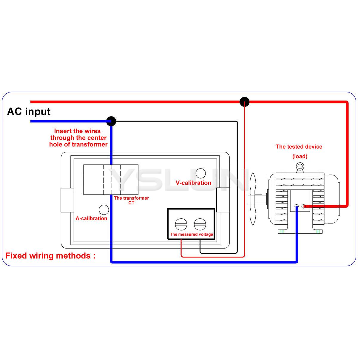 Igbt Inverter Circuit Diagram Ups 110 Volt 50 Amp Wiring Free Engine Image For User Power Welding