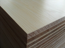 2015 hot sale blockboard for furniture 18mm for export