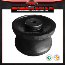 Engine Mounting for Scania Heavy Duty Truck 137207