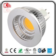 ceiling designs! AC/DC 12V led spotlight 5W dimmable mr16 LED