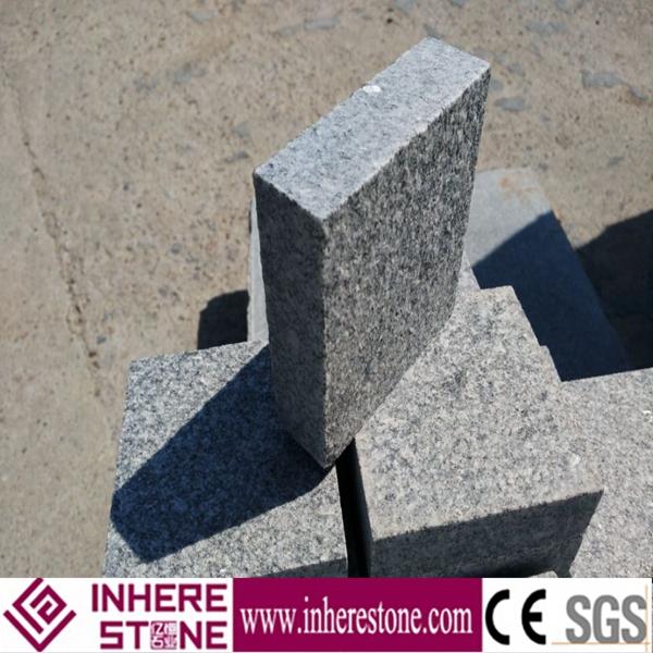 Lu grey paving stone (5).jpg