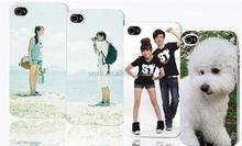 New product OEM TPU soft Custom mobile phone case
