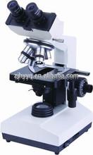 Bio student Microscope