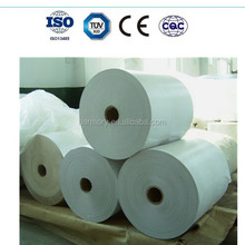 factory direct sale medical coated paper jumbo roll
