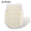 alibaba express Waterproof Nylon Karate Chest Protector/Guard for unisex