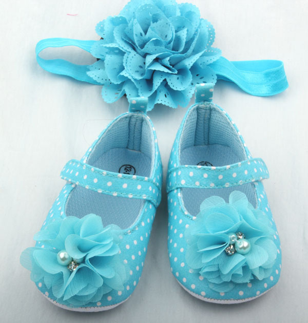 blue dress shoes for baby dress