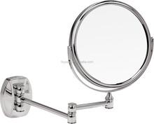 Preço de fábrica espelho veneziano comprar banho