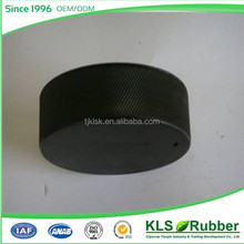 hot sale ice hockey puck with good quality