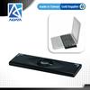 Portable USB Cooling Fan Adjustable Laptop Cooling Pad