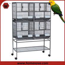 factory wholesale pet supplies ornamental bird cage