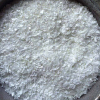 Magnesium chloride anhydrous 99%min