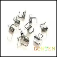 Factory Price 3D Printer Belt Locking Torsion Spring