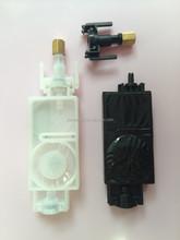 allwin printer dx5 damper/ for epson dx5 damper