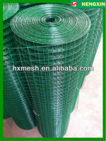 Block truss type welded wire mesh/6x6 reinforcing welded wire mesh