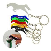 Supply Youch Custom Imprint Metal Running Horse Keyfob Keyholder Key Chain Keychain---Top Top Sellers