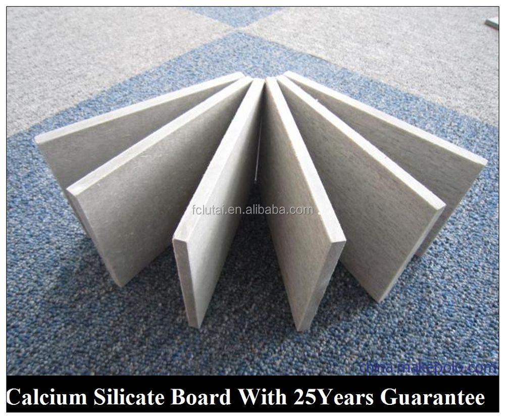 Fiber Cement Board Exterior Wall Panel View Fiber Cement Board Exterior Wall Panel Lutai