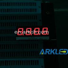 Free Samles, Hot Sale, High Quality, ARK Four Digit Display For Sensor