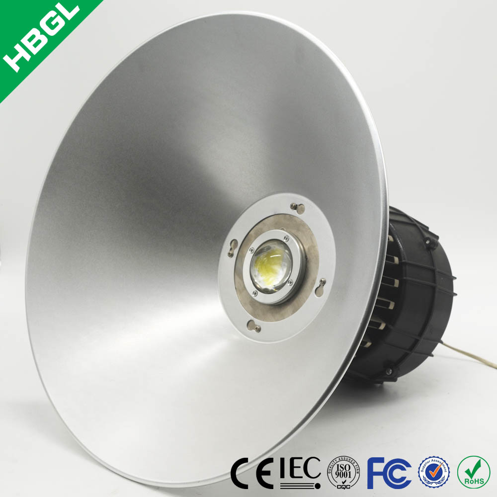 Led High Bay Replacement: 2015 China Wholesale Led Replacement High Bay 400w
