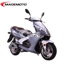 China Motorcycle/Cheap Electric Motorcycle(MJB5000-A)