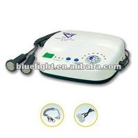 CE/Rohs Bluelight BL-EX 110V/220V electrotherapy equipment