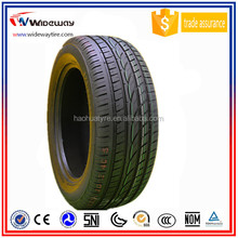 Michellin tire technology passenger PCR and TBR tires car tire